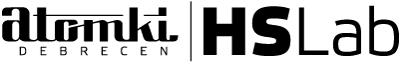 atomki-hslab-logo-nomta